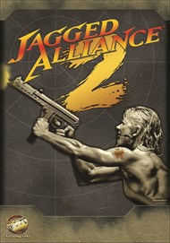 Download Jagged Alliance 2 for PC