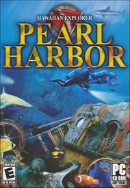 Download Hawaiian Explorer: Pearl Harbor for PC