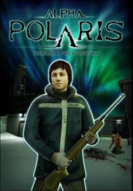Download Alpha Polaris for PC
