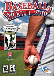 Download Baseball Mogul 2010 for PC