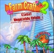 Farm Craft 2: Global Vegeta
