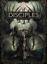 Download Disciples III: Resurrection for PC
