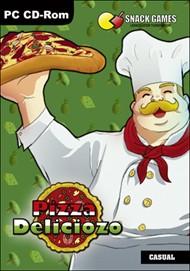 Pizza De