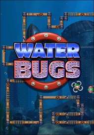 Download Water Bugs for PC