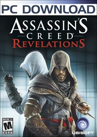 Assassin's Creed Re