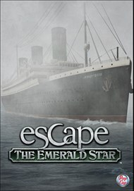 Escape The Emerald Star
