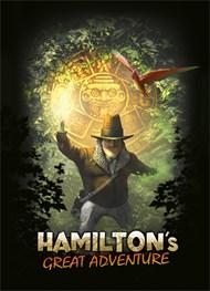 Hamilton's Great