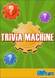Download Trivia Machine for PC