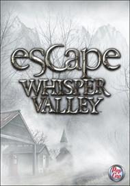 Escape Whispe