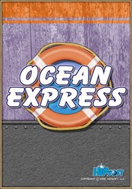 Ocean Exp