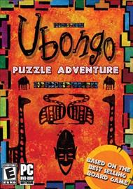 Ubongo Puzzle