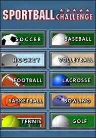 Sportball Ch