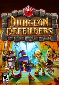 Download Dungeon Defenders for PC