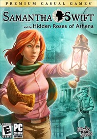 Download Samantha Swift and the Hidden Roses of Athena for PC