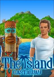 The Island: Ca