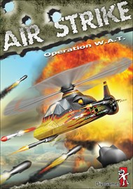Airstrike 3D