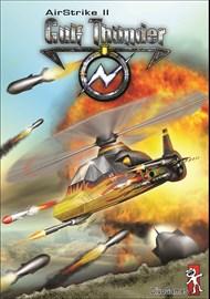 AirStrike 3D I