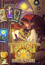 The Tarot's Misf