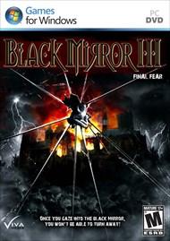 Black Mirror 3: The