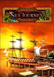 Sea Journe