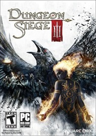 Download Dungeon Siege III for PC