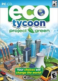 Eco Tycoon: Pr
