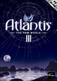 Atlantis III:
