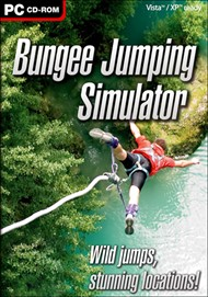 Download Bungee Jumping Simulator for PC