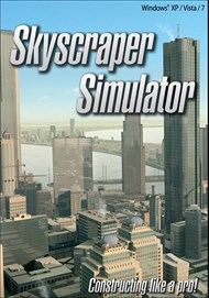 Download Skyscraper Simulator for PC