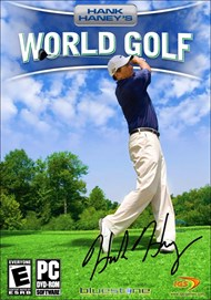 Hank Haney's World Golf