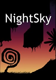 Download NightSky for PC