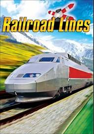 Download Railroad Lines for PC