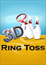 Ring T