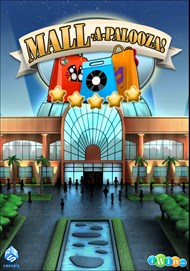 Mall-A-P