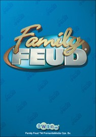 Download Family Feud for PC