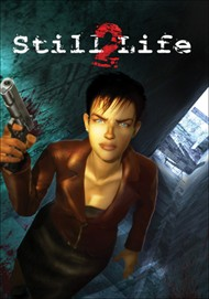 Download Still Life 2 for PC