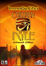 Children of the Nile: E