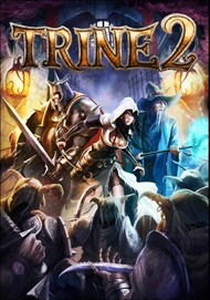 Download Trine 2 for PC