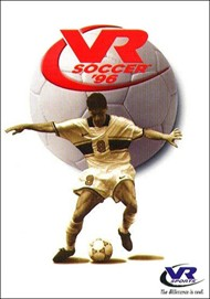 Download VR Soccer 96 for PC