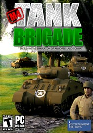 M4 Tank Br