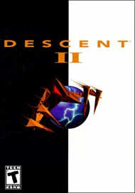 Download Descent 2 for PC