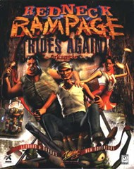 Download Redneck Rampage Rides Again for PC