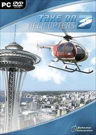 Download Take on Helicopters for PC