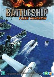 Battleship: Fl
