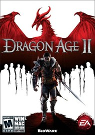 Download Dragon Age II for Mac