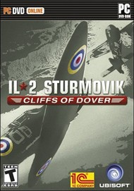 Download IL-2 Sturmovik: Cliffs of Dover for PC