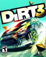 Download DiRT 3 for PC