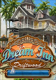 Dream Inn: The Driftwoo