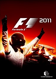 Download F1 2011 for PC