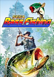Download Sega Bass Fishing for PC